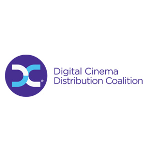 digital-cinema