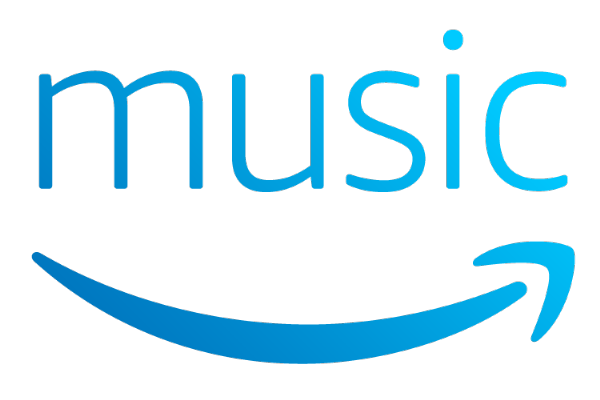 Amazon-Music-Logo-1476279710-640x400